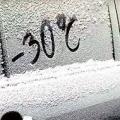 Использование дизтоплива в морозы
