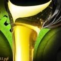 О чем расскажет моторное масло?