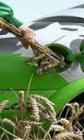 Будущее биоэтанола в бензине